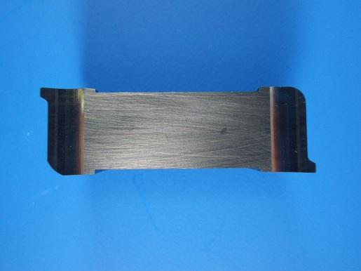 特殊形状工具 1-1