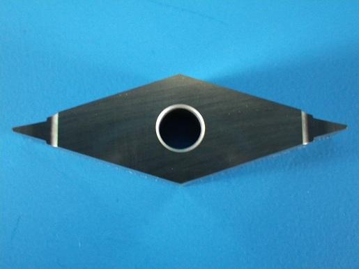 特殊形状工具 10-1