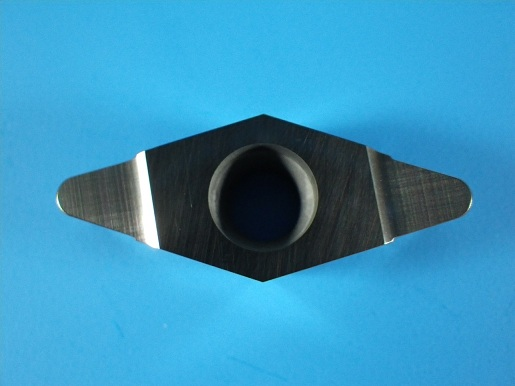 特殊形状工具 11-1