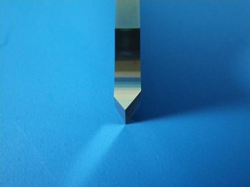 特殊形状工具 13-1