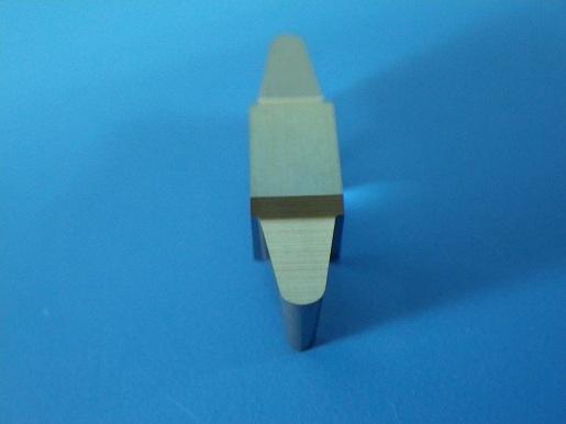 特殊形状工具 14-1