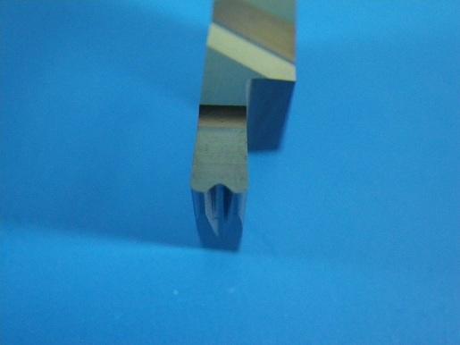 特殊形状工具 15-1