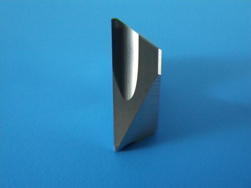 特殊形状工具 16-1
