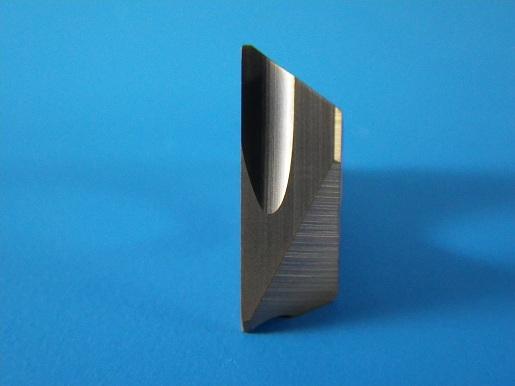 特殊形状工具 17-1