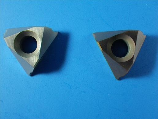 特殊形状工具 18-1