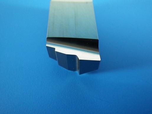 特殊形状工具 2-1