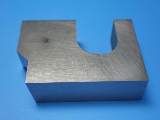 特殊形状工具 20-1