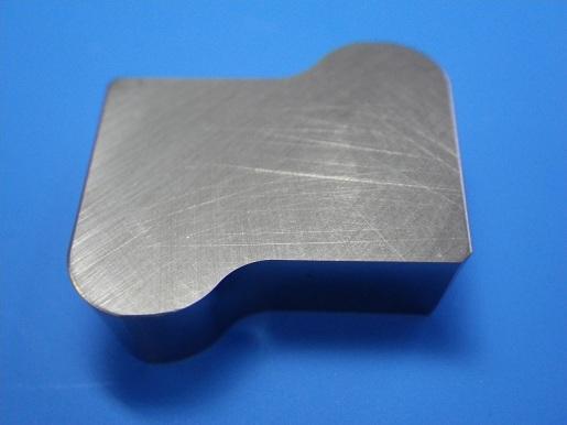 特殊形状工具 21-1