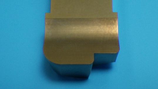 特殊形状工具 3-1