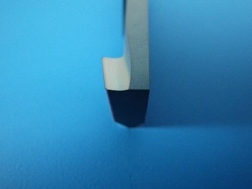 特殊形状工具 4-1