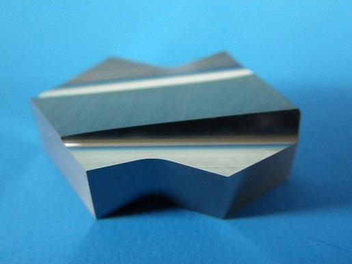 特殊形状工具 9-1